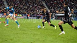 PSG_Naples_107