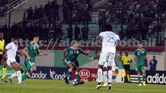 ALG RDC 041