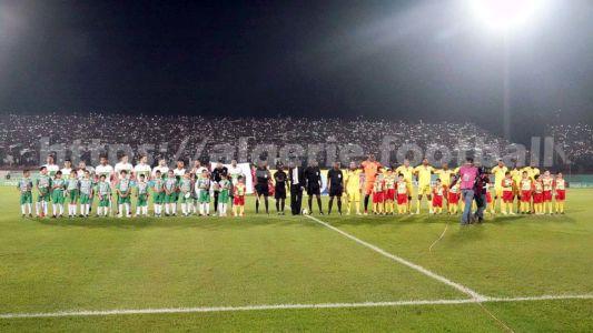 Algerie Benin 016