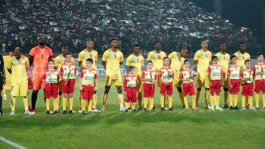 Algerie Benin 018