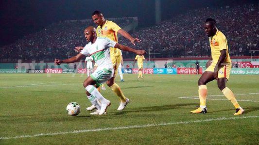 Algerie Benin 032