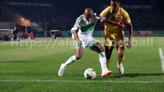 Algerie Benin 033