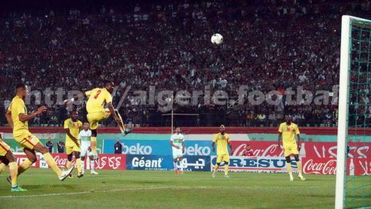 Algerie Benin 044