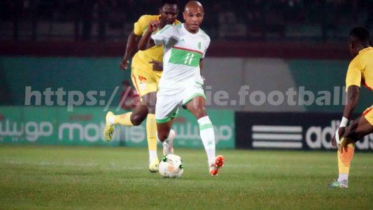 Algerie Benin 056