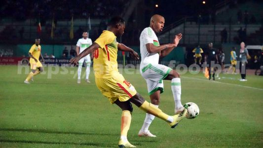Algerie Benin 062