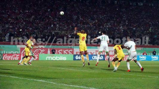 Algerie Benin 064