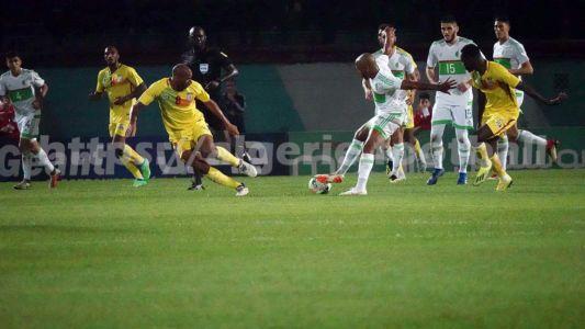 Algerie Benin 066