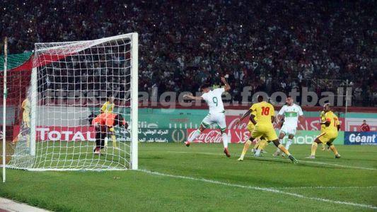 Algerie Benin 069