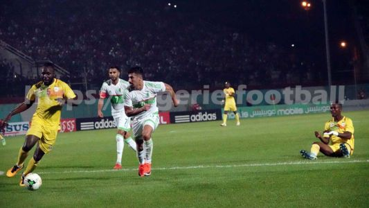 Algerie Benin 073