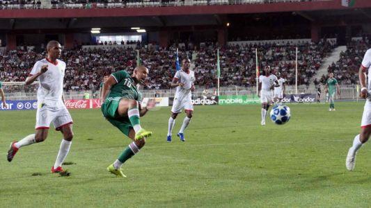 Algerie Benin 092019 053