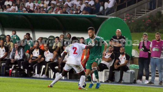 Algerie Benin 092019 069