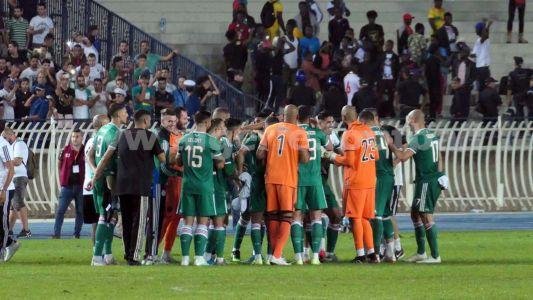 Algerie Benin 092019 086