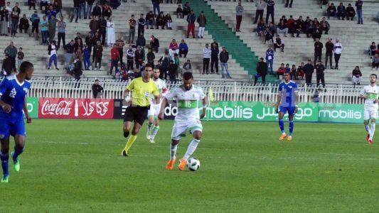 Algerie Cap Vert 068