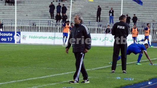 Algerie Cap Vert 086
