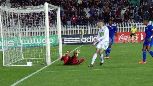 Algerie Cap Vert 094