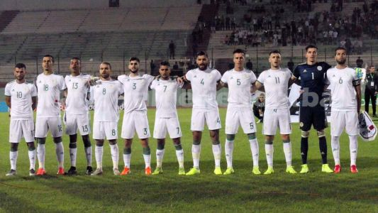 Algerie Maroc 005