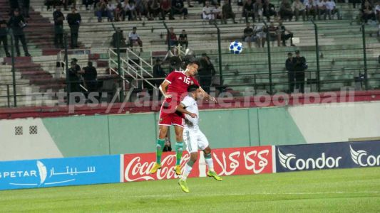 Algerie Maroc 023