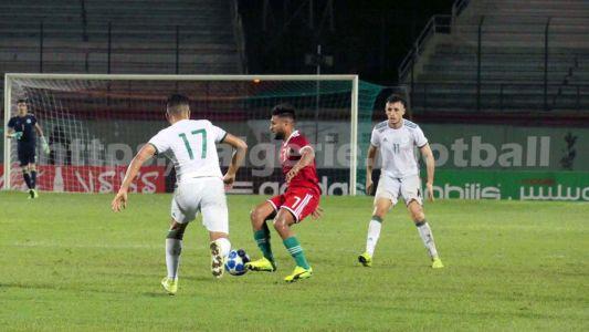 Algerie Maroc 065