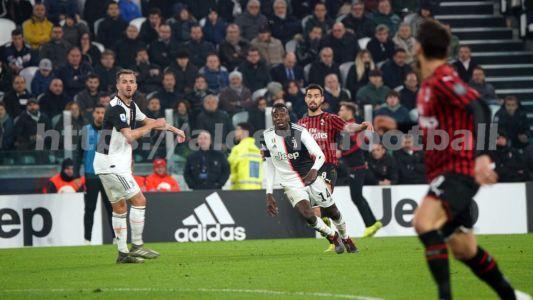 Juventus Milan AC 089