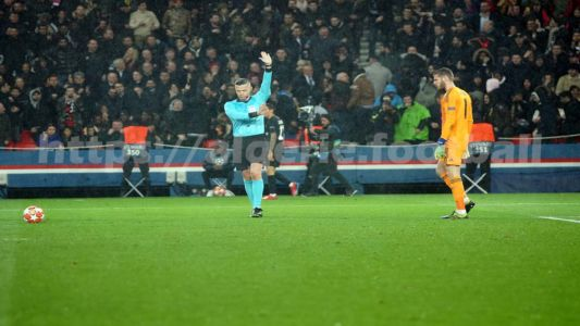 PSG Man United 074