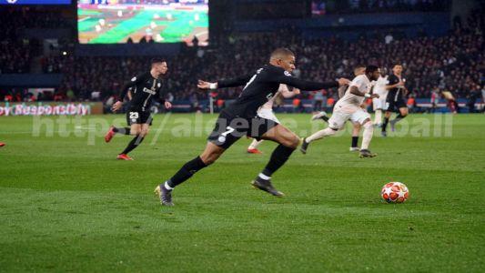 PSG Man United 078