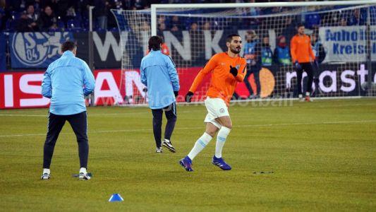 Schalke07 Man City 002
