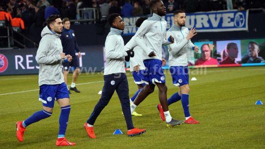 Schalke07 Man City 003