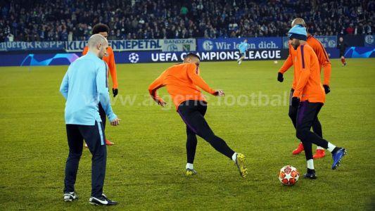 Schalke07 Man City 008