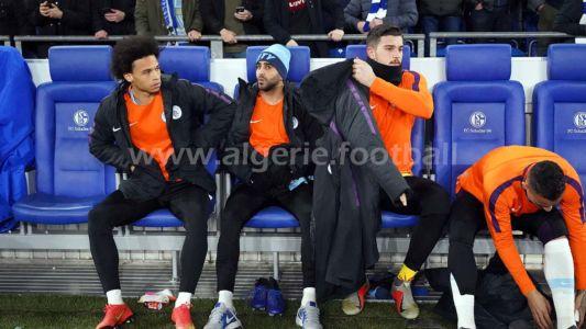 Schalke07 Man City 011