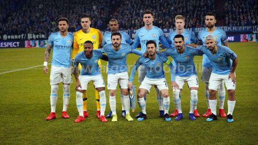 Schalke07 Man City 017