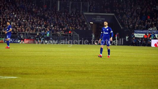 Schalke07 Man City 019