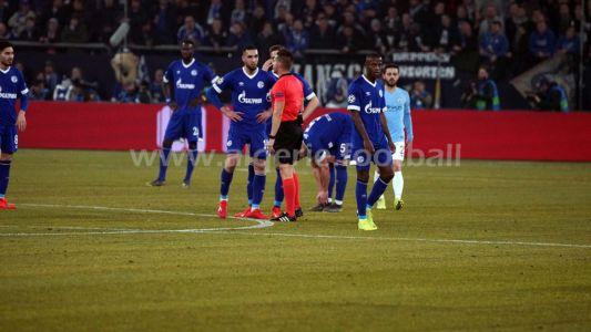 Schalke07 Man City 024