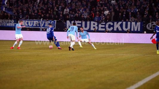 Schalke07 Man City 028