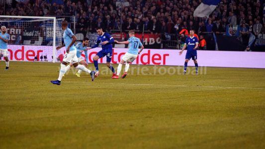 Schalke07 Man City 032