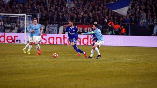 Schalke07 Man City 035