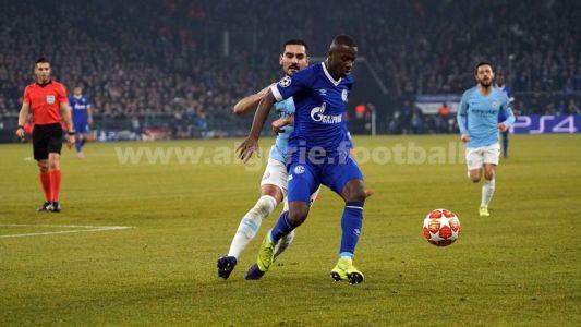 Schalke07 Man City 040