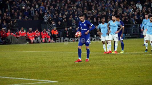 Schalke07 Man City 048