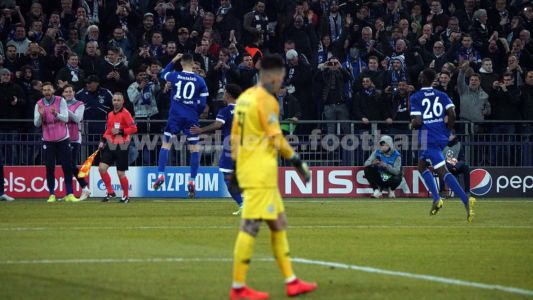 Schalke07 Man City 054