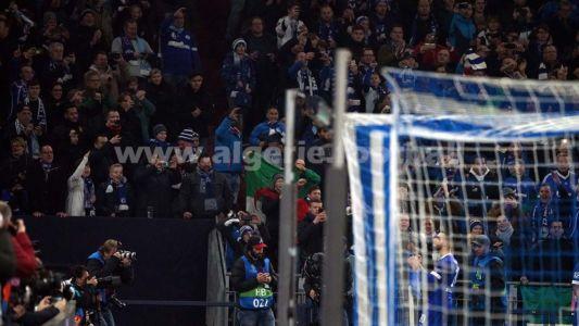 Schalke07 Man City 055