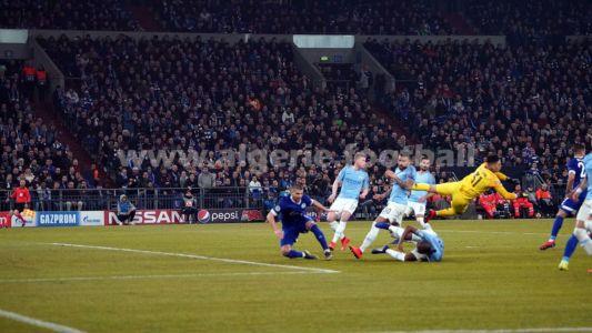 Schalke07 Man City 058