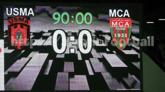 USMA MCA 1819 101