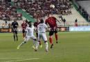 Coupes africaines : Le programme complet de la 4 éme journée