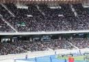 Ligue des champions d'Afrique (6e j) : Un MCAlger – ESSétif pour une place en quart