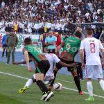 Coupe de la Ligue : Nouvelle programmation des matchs de mardi