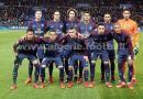 Champions ligue : Réal Madrid 3 – Paris Saint Germain 1- Le PSG condamné à une remontada ( vidéo)