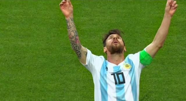 Finale Copa America : Brésil 0 – Argentine 1
