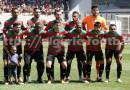 Ligue 1 Mobilis: MC Alger, à la recherche d'un manager général et d'un entraîneur