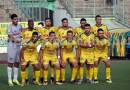 Ligue 1 Mobilis (7e j)- avec un JS Kabylie-CR Belouizdad: une confrontation des extrêmes