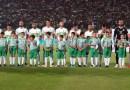 CAN 2019 – Algérie : Les verts arrivent à Doha pour entamer la prépartion