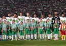 Algérie – Bénin, comment ont joué les verts? les notes